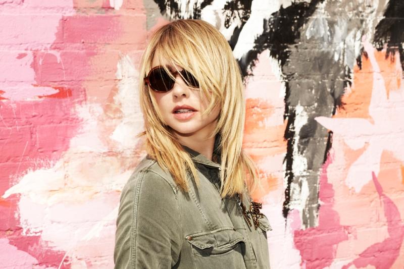 magazine_amber_cv_blonde-treatment_01_low_res