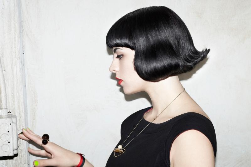 magazine_jessica_hot-flex_02_low_res