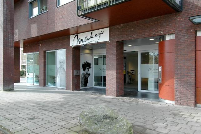 mickeys_16